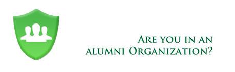 Alumni Organization