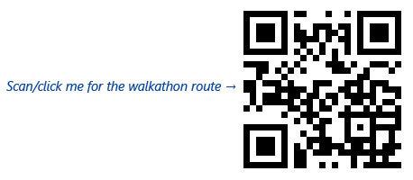 Walkathon2014_QR2